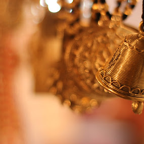 ring the bell by Swapnil Khare - City,  Street & Park  Markets & Shops ( #bell #1.8mm )
