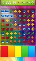 Screenshot of 5 Colors
