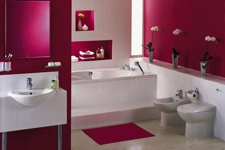 App bathroom decorating ideas apk for kindle fire for Homestyler old version