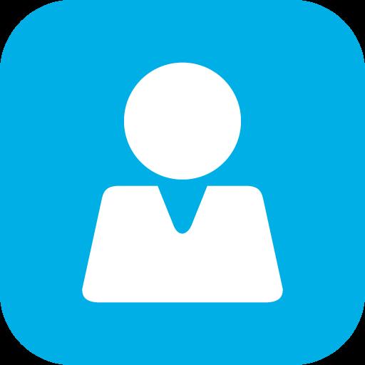 Android aplikacija Moj Telekom na Android Srbija