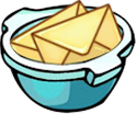 DOEmail icon
