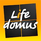 Lifedomus icon