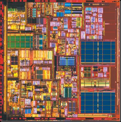 Intel_Pentium4_13micron