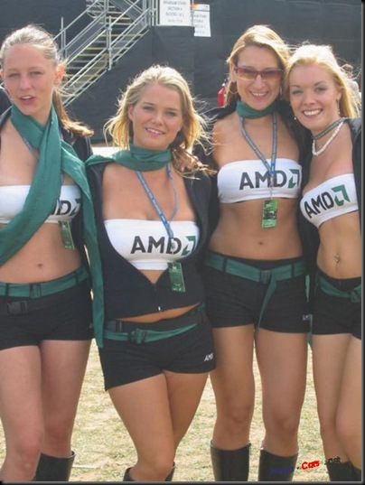 AMD-pit-babes