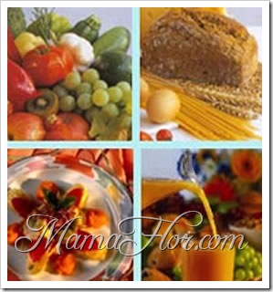 dieta_balanceada02