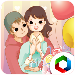 partner compatibility test free
