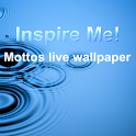 InspireMe Live Wallpaper icon