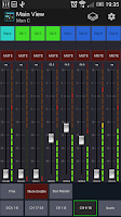 Screenshot of Mixing Station - Donate