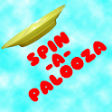 Spin-A-Palooza icon