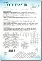 Project 004_2008 (receita)