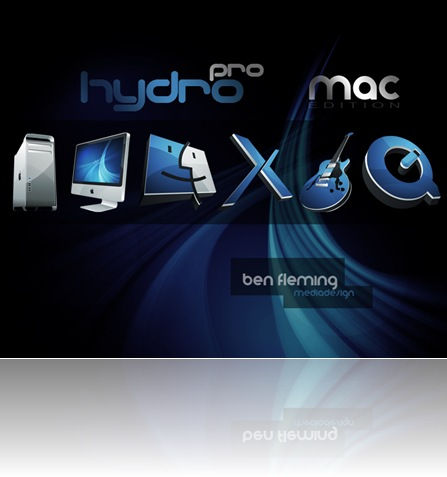 HydroPRO__HP__Mac_Edition_by_MediaDesign