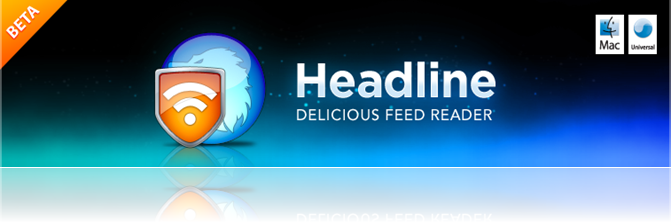 headline_spotlight