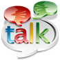 gtalk_button