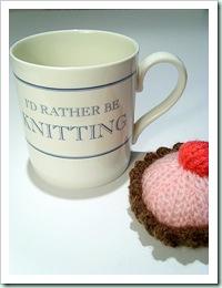 knittingmug