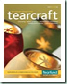 tearcraft catalogue