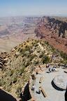 Grand Canyon 094.jpg