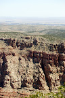 Grand Canyon 098.jpg