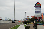 Texas til Corpus Christi 015.jpg