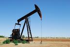 Ud af Texas, New Mexico 021.jpg