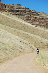 Boise, Hells Canyon 081.jpg