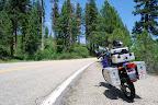 Yellowstone og omegn 009.jpg