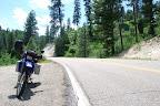 Yellowstone og omegn 010.jpg