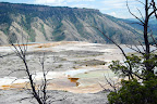 Yellowstone og omegn 046.jpg