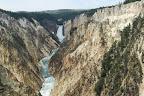Yellowstone og omegn 158.jpg
