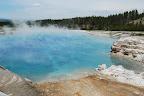 Yellowstone og omegn 186.jpg