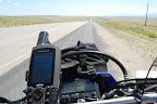 Wyoming på vej mod Salida 005.jpg