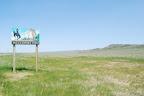 Wyoming på vej mod Salida 010.jpg