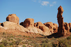 Sonny, Black Canyon, Moab, Arches 078.jpg