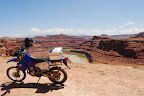 Sonny, Black Canyon, Moab, Arches 114.jpg