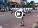 Loreto - La Paz 070.avi