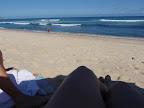 Cabo San Lucas 009.jpg