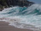 Cabo San Lucas 027.jpg