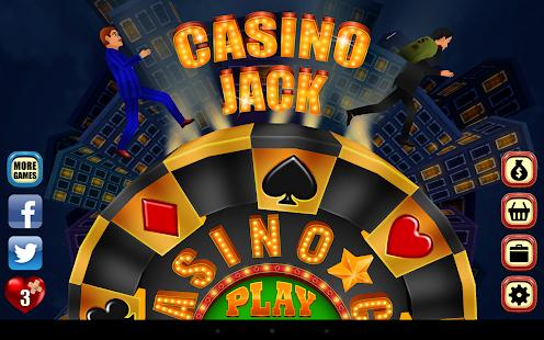 casino games australia slots