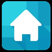 ZenUI Launcher-Theme,Wallpaper APK for Ubuntu