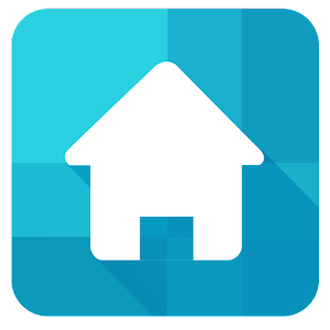 ZenUI Launcher-Theme,Wallpaper APK Cracked Download