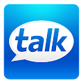 Download PChome Talk UI for Skype APK for Android Kitkat
