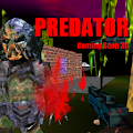 Game Predator APK for Kindle