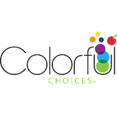 Colorful Choices APK for Ubuntu