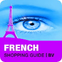 FRENCH Shopping Guide | BV