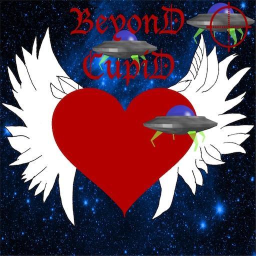 Beyond Cupid LOGO-APP點子
