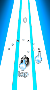 Ball Dash - screenshot