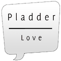 Pladder Love icon