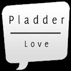 Pladder Love icon