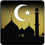Islamic Ringtones - Music 1.5 Apk
