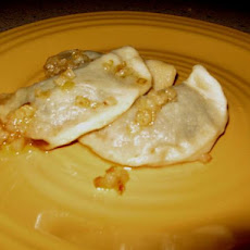 Pierogies (Outstanding)