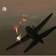 Pacific War Demo